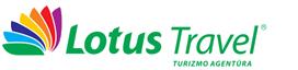 Lotus Travel - Turizmo agentūra